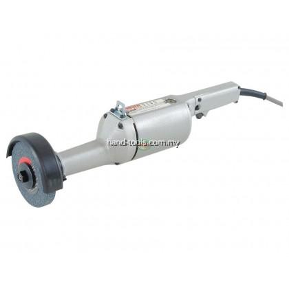 """Straight Grinder 125mm(5""""), 750W, 4800rpm"""