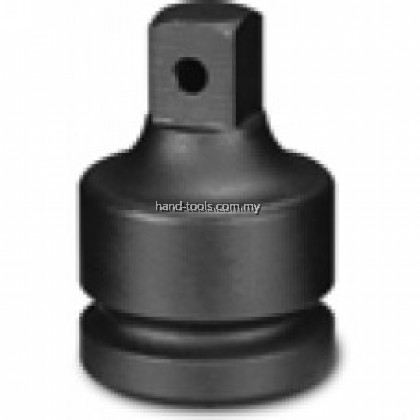 """ACTION 3/4"""" Female x 1/2"""" Male Impact Adapters"""