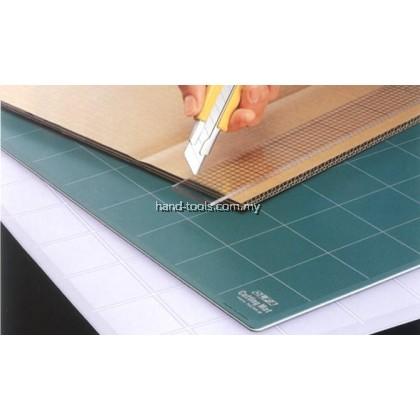 OLFA RM-IC-M Cutting Mat (Large)