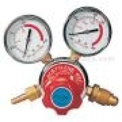 1361-Acetylene Regulator(4702)