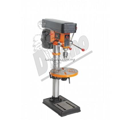 16mm Heavy Duty Bench Drill DP750W16N
