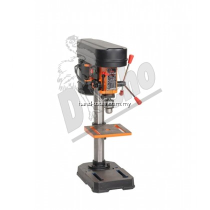 13mm Heavy Duty Bench Drill DP375W13N