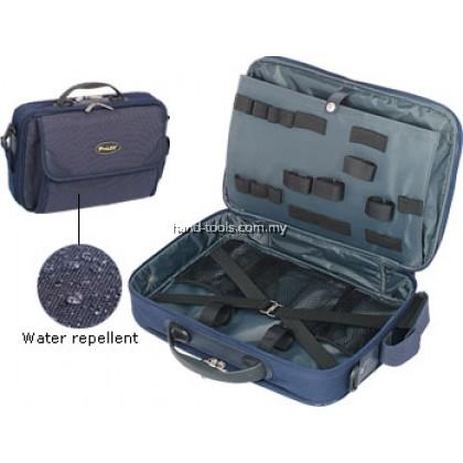proskit ST-12B Tool Bag