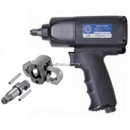 Kawasaki KPT-12CE 3/8″ Drive Mini Air Impact Wrench 310 Nm