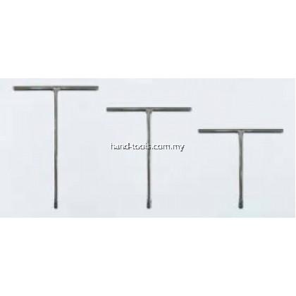 SATA 47900T 3pcs T-Handle Wrench Set