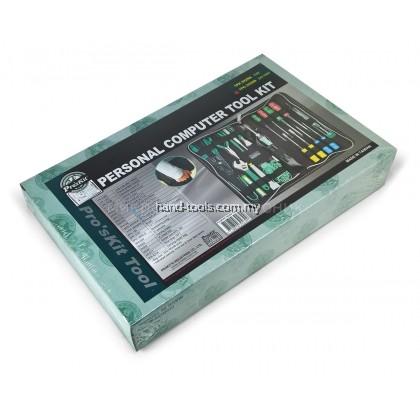 proskit 1PK-302NB Personal Computer Tool Kit (220V)