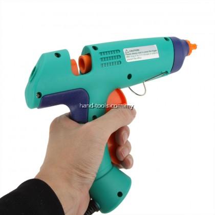 proskit GK-389B PROFESSIONAL HOT MELT GLUE GUN 100W