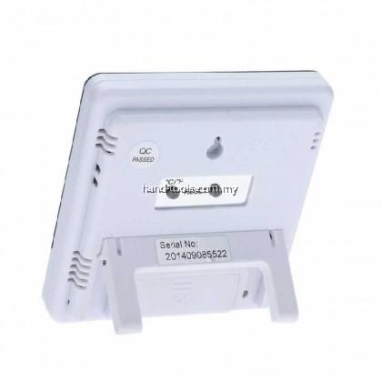 Pro'sKit NT-311 Digital Temperature Humidity Meter