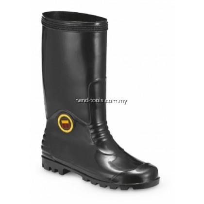 Unlined Wellington Boots